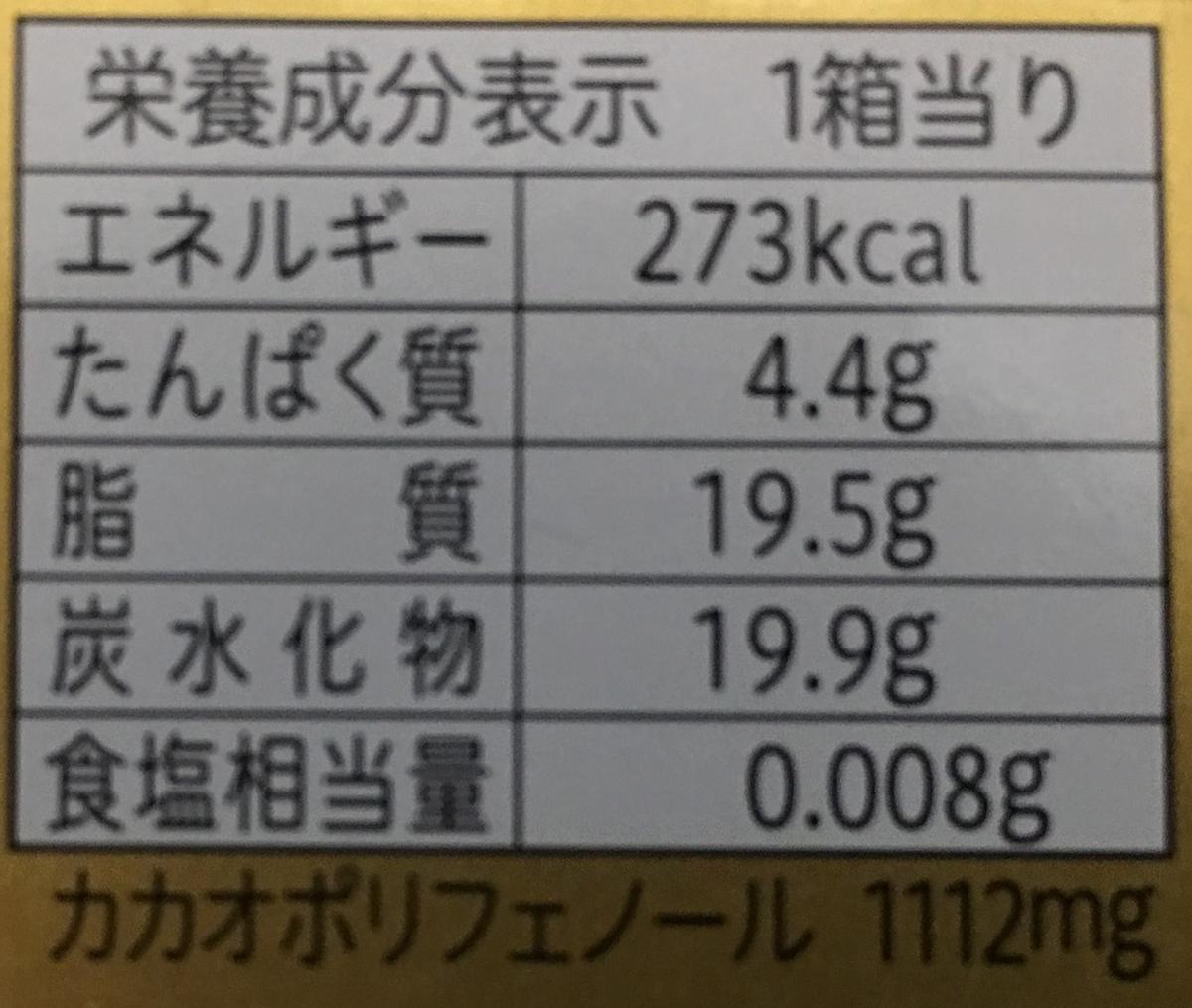 f:id:YOSHIO1010:20191010030617j:plain