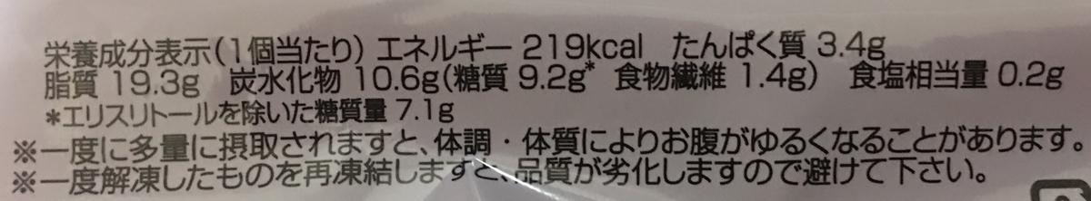 f:id:YOSHIO1010:20191011021746j:plain