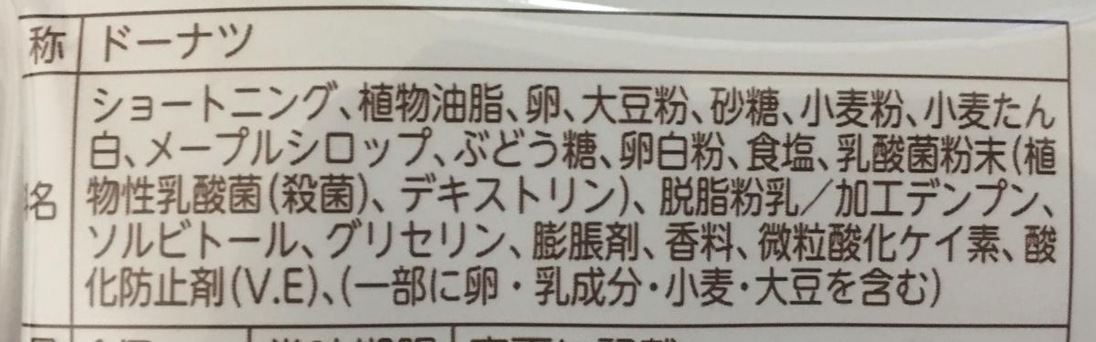 f:id:YOSHIO1010:20191013213309j:plain