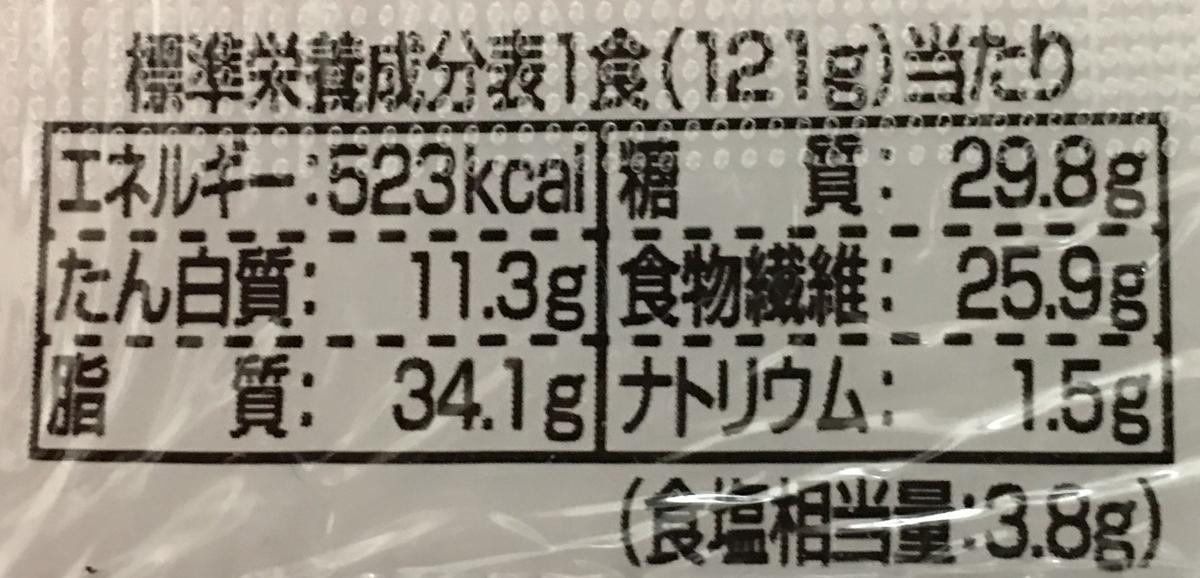 f:id:YOSHIO1010:20191027154355j:plain