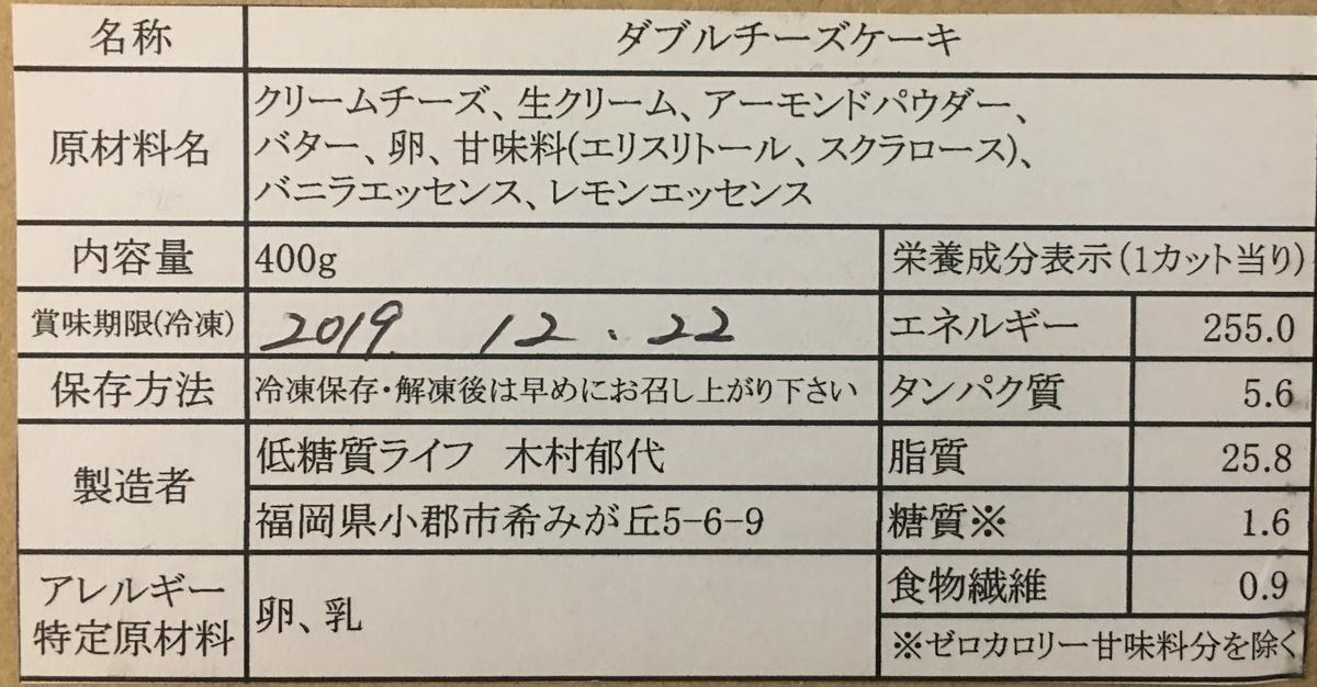 f:id:YOSHIO1010:20191128015325j:plain