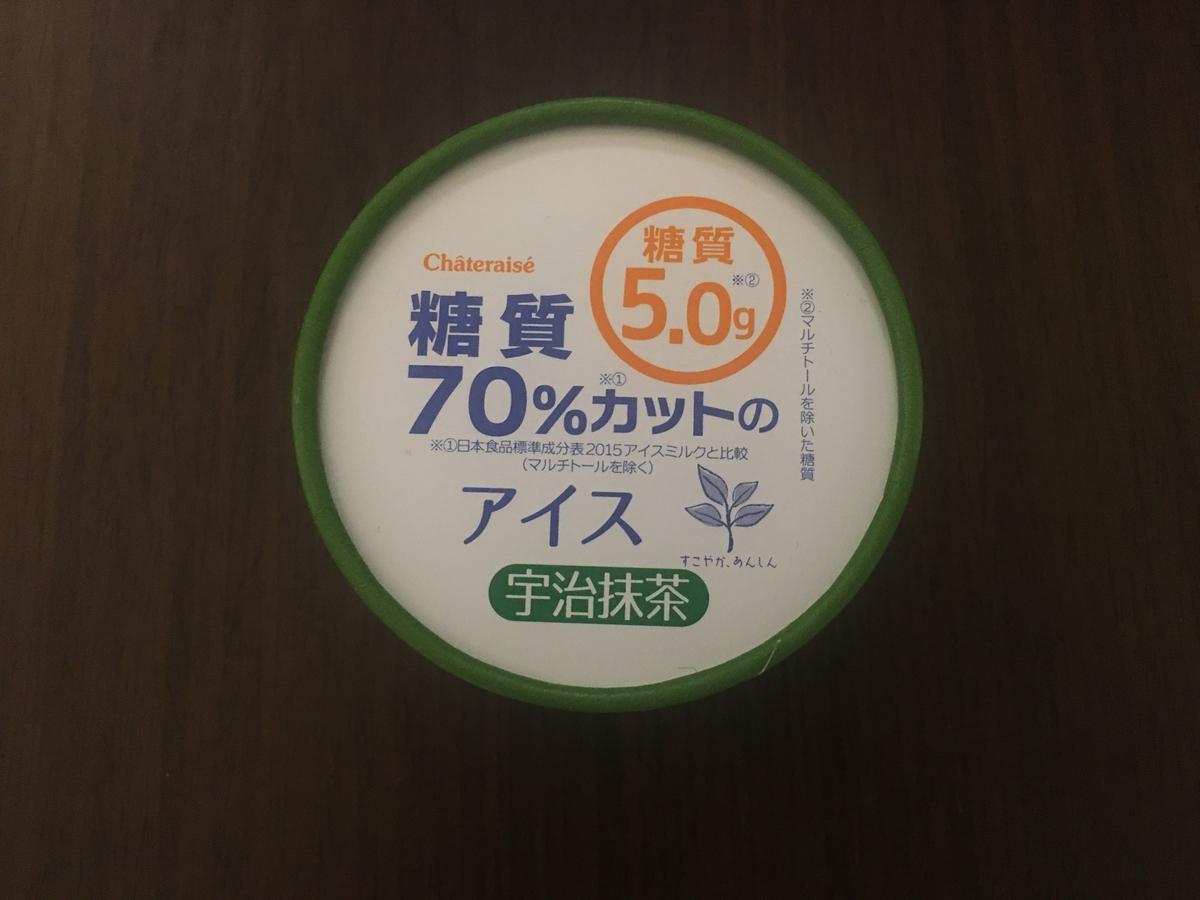 f:id:YOSHIO1010:20191202015821j:plain