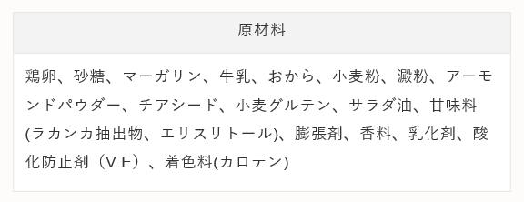 f:id:YOSHIO1010:20191209010815p:plain