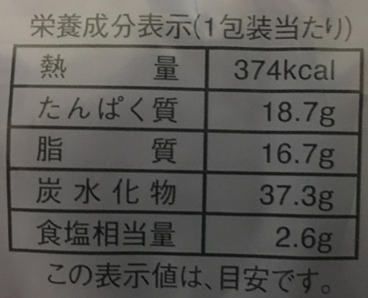 f:id:YOSHIO1010:20200107014453j:plain
