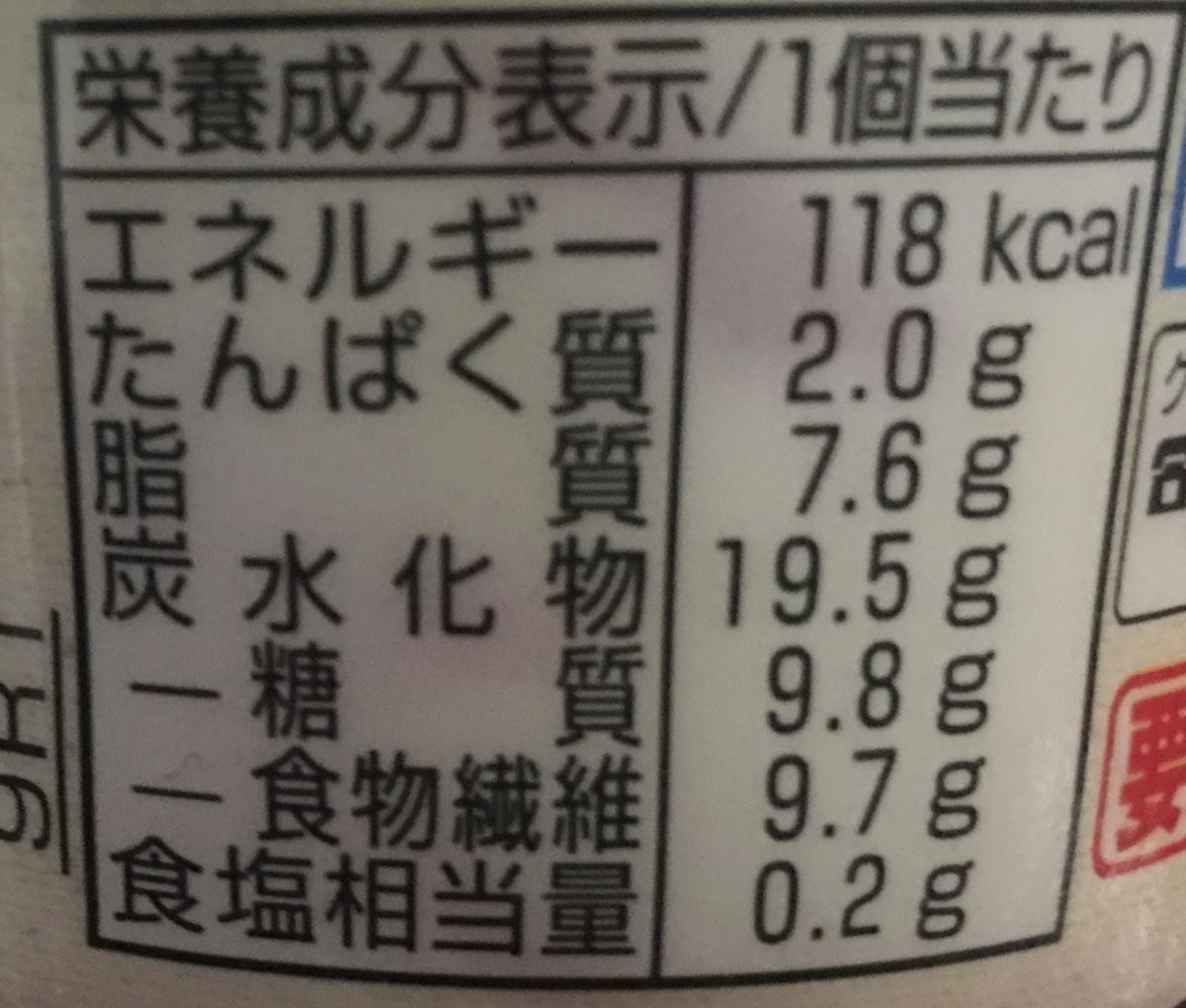 f:id:YOSHIO1010:20200108021756j:plain