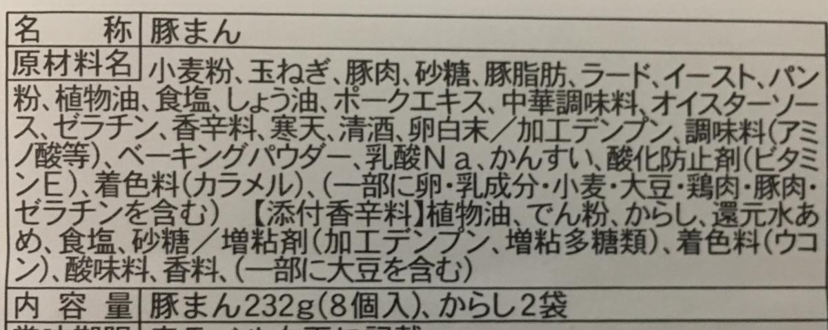 f:id:YOSHIO1010:20200202235848j:plain