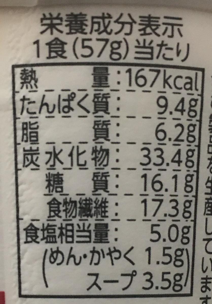 f:id:YOSHIO1010:20200207165118j:plain