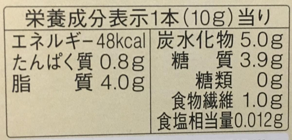 f:id:YOSHIO1010:20200208232946j:plain