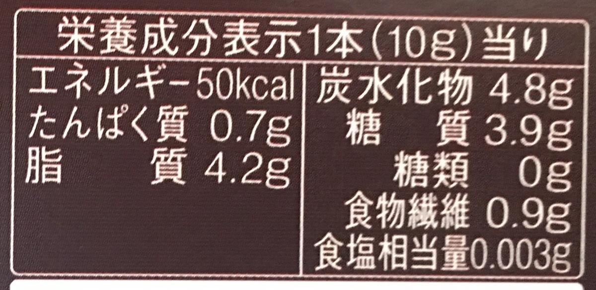 f:id:YOSHIO1010:20200209001727j:plain