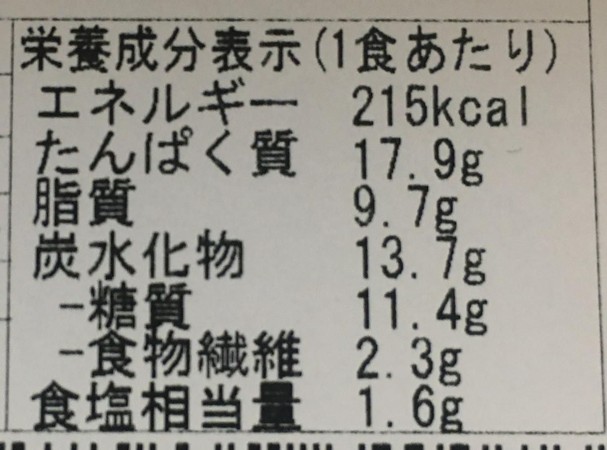 f:id:YOSHIO1010:20200211200615j:plain