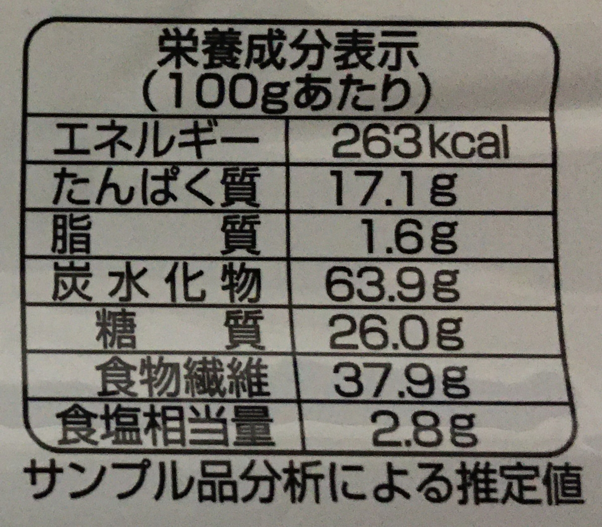 f:id:YOSHIO1010:20200217233702j:plain