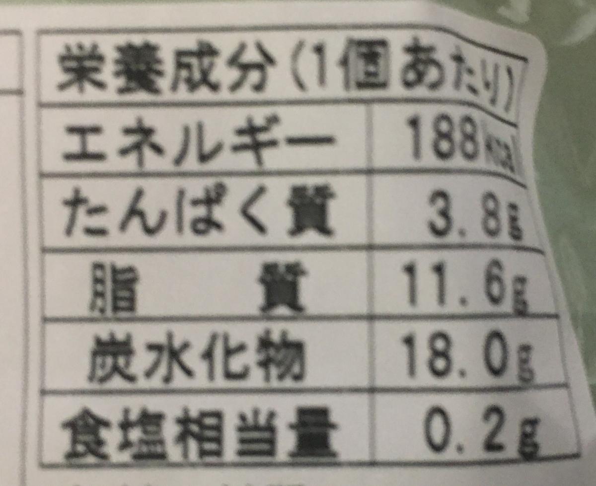 f:id:YOSHIO1010:20200220233836j:plain