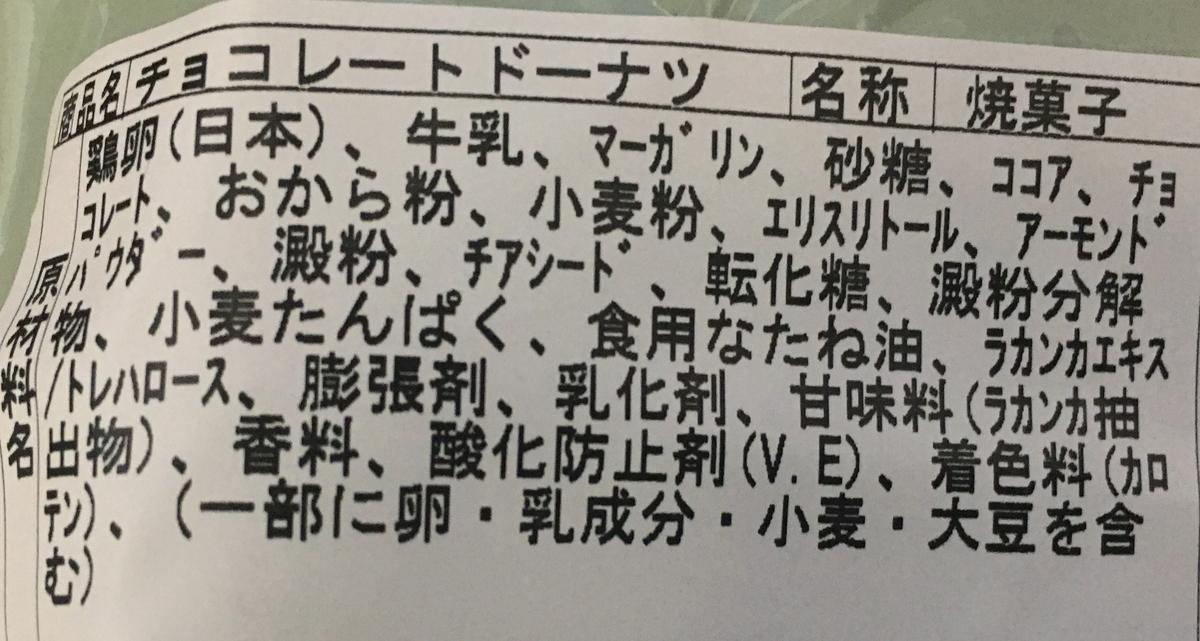 f:id:YOSHIO1010:20200221002210j:plain