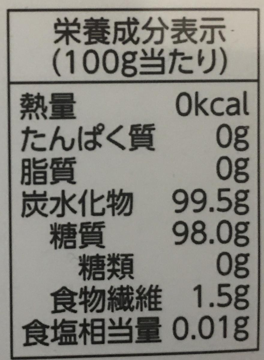 f:id:YOSHIO1010:20200224025514j:plain