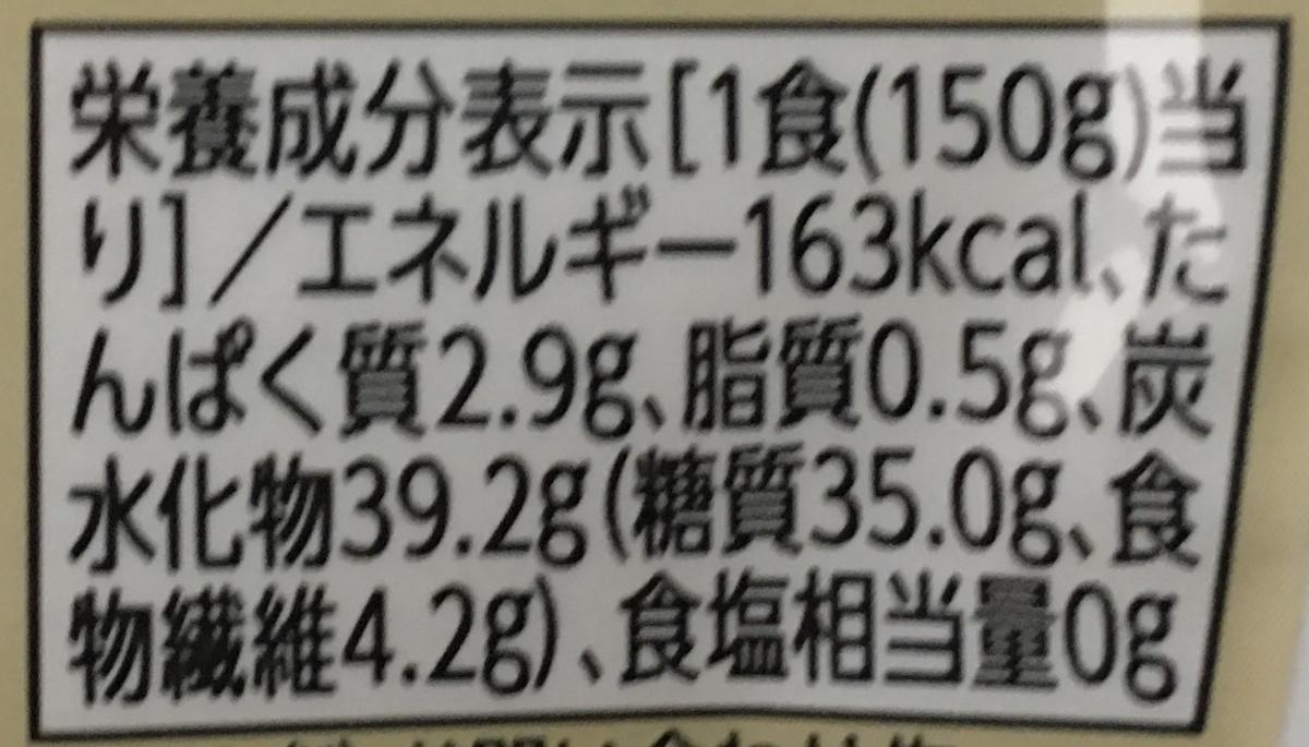 f:id:YOSHIO1010:20200225020055j:plain
