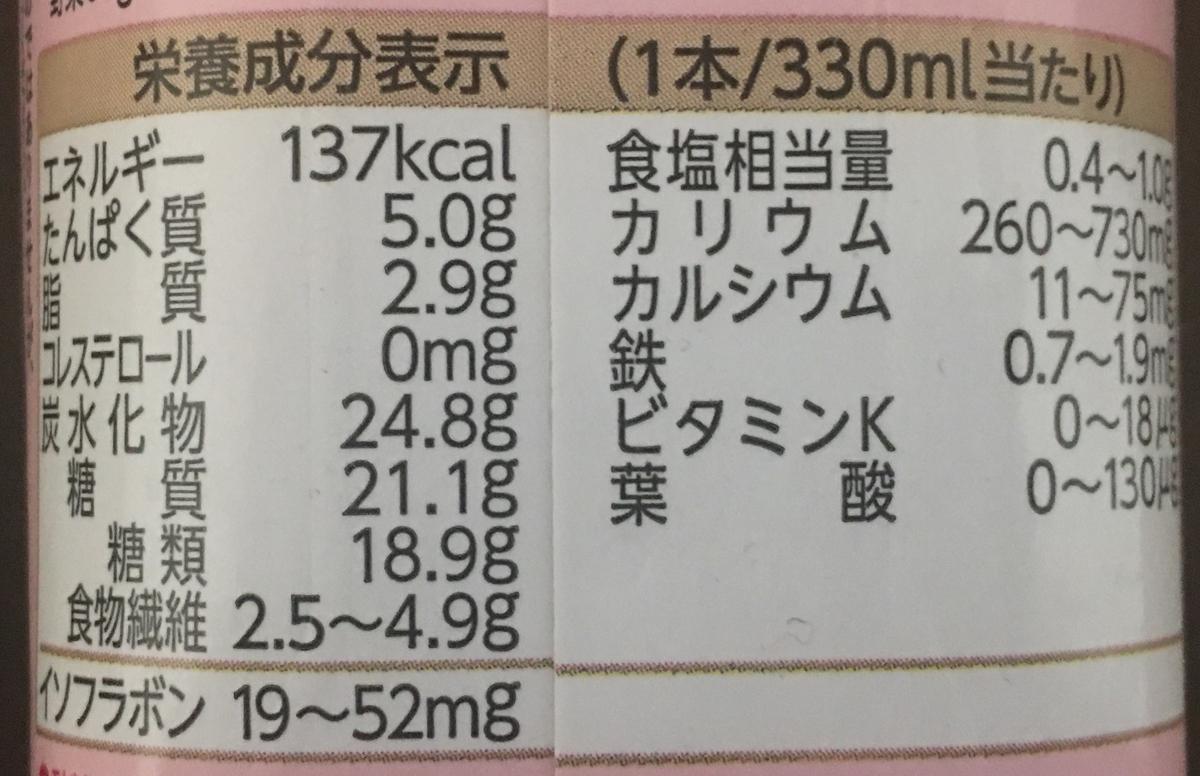f:id:YOSHIO1010:20200301113636j:plain