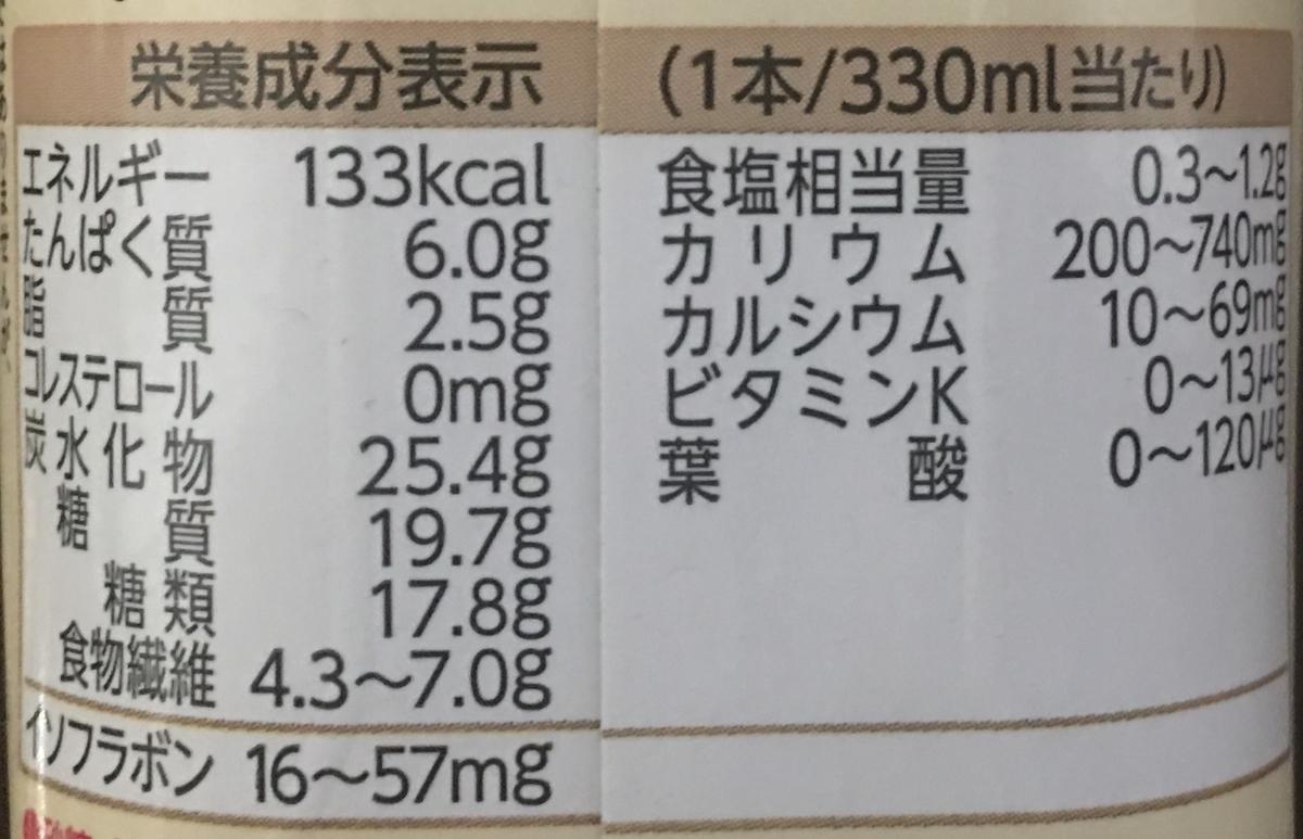 f:id:YOSHIO1010:20200301113658j:plain