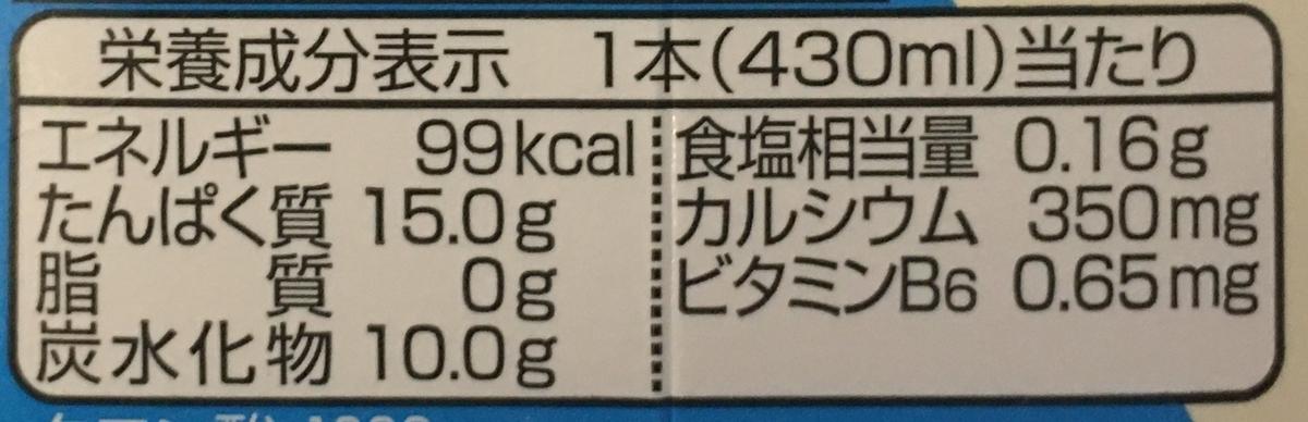 f:id:YOSHIO1010:20200301213301j:plain
