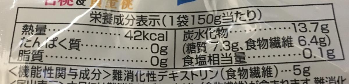 f:id:YOSHIO1010:20200304003124j:plain