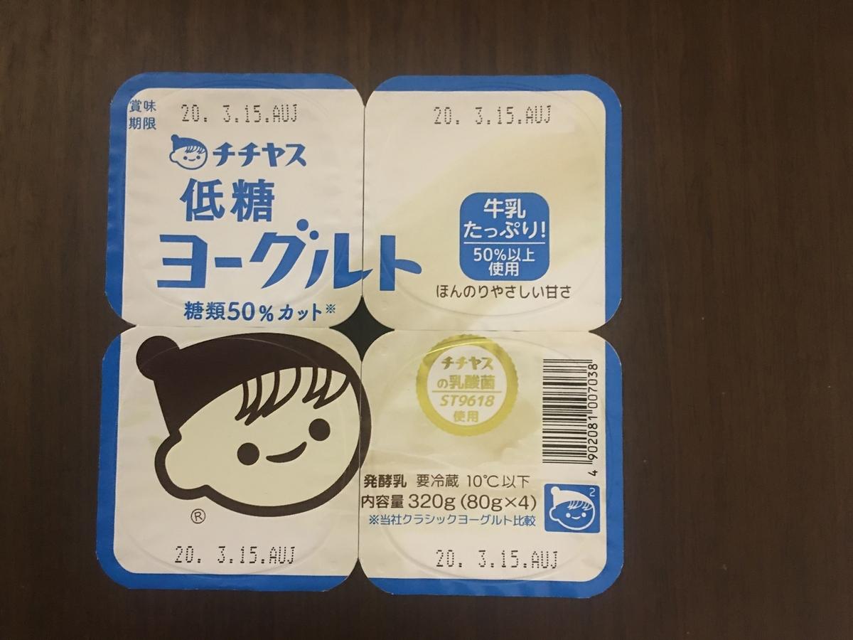 f:id:YOSHIO1010:20200308034451j:plain