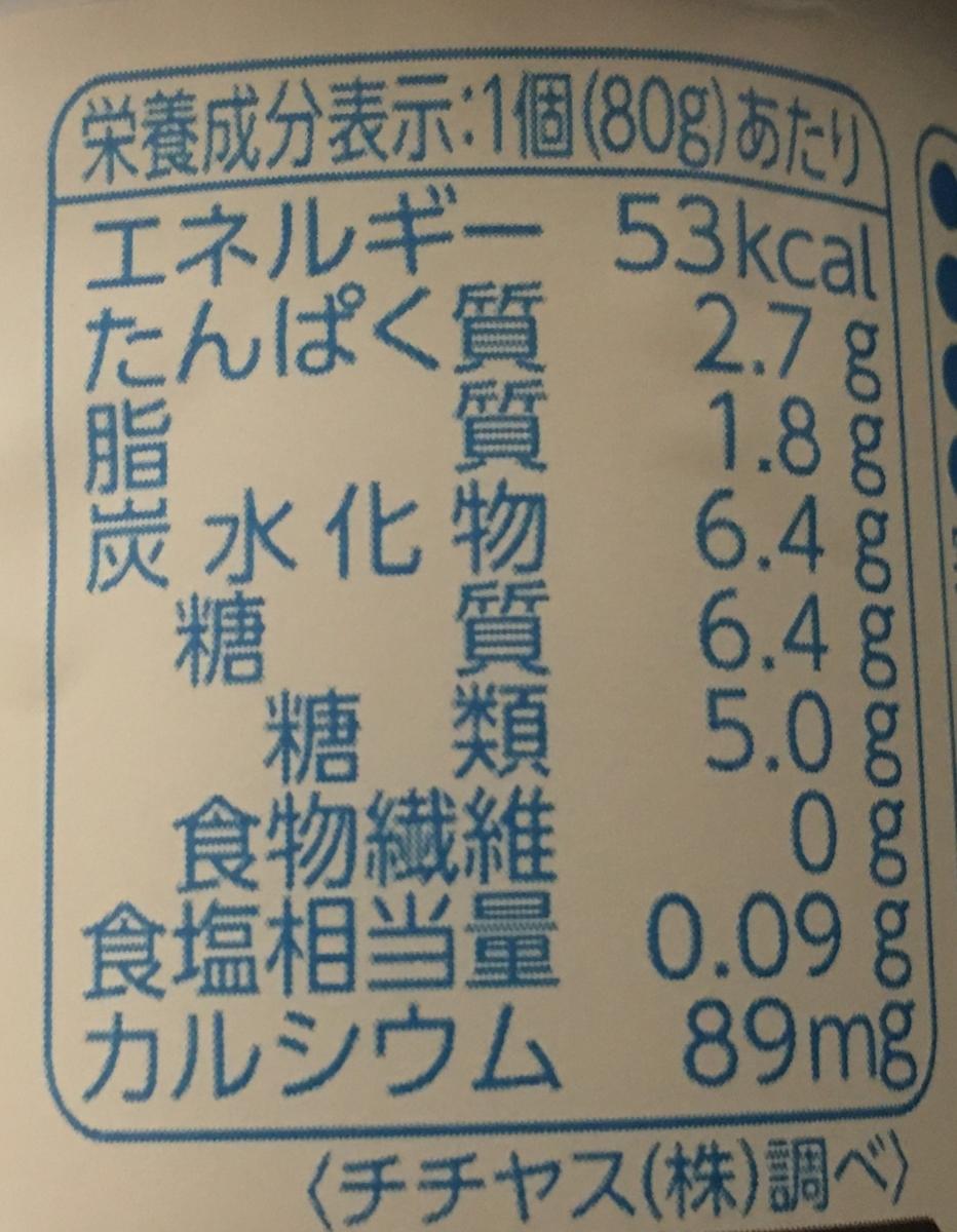 f:id:YOSHIO1010:20200308034521j:plain