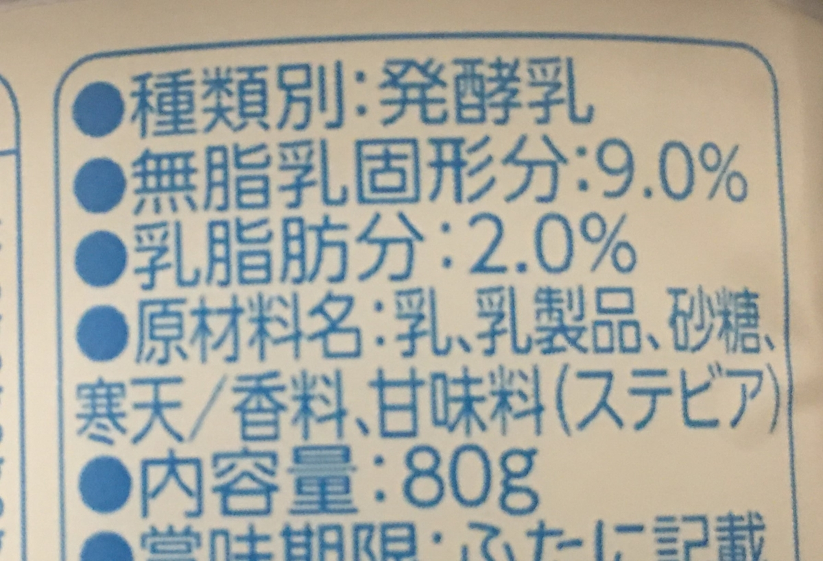 f:id:YOSHIO1010:20200308034533j:plain