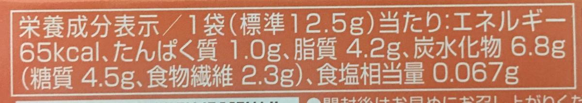 f:id:YOSHIO1010:20200324004833j:plain