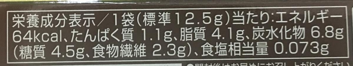 f:id:YOSHIO1010:20200324012503j:plain