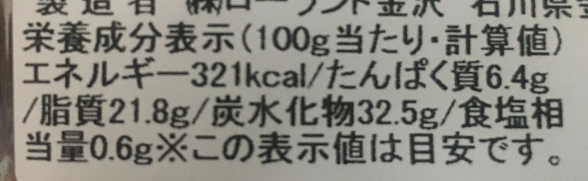 f:id:YOSHIO1010:20200326221617j:plain