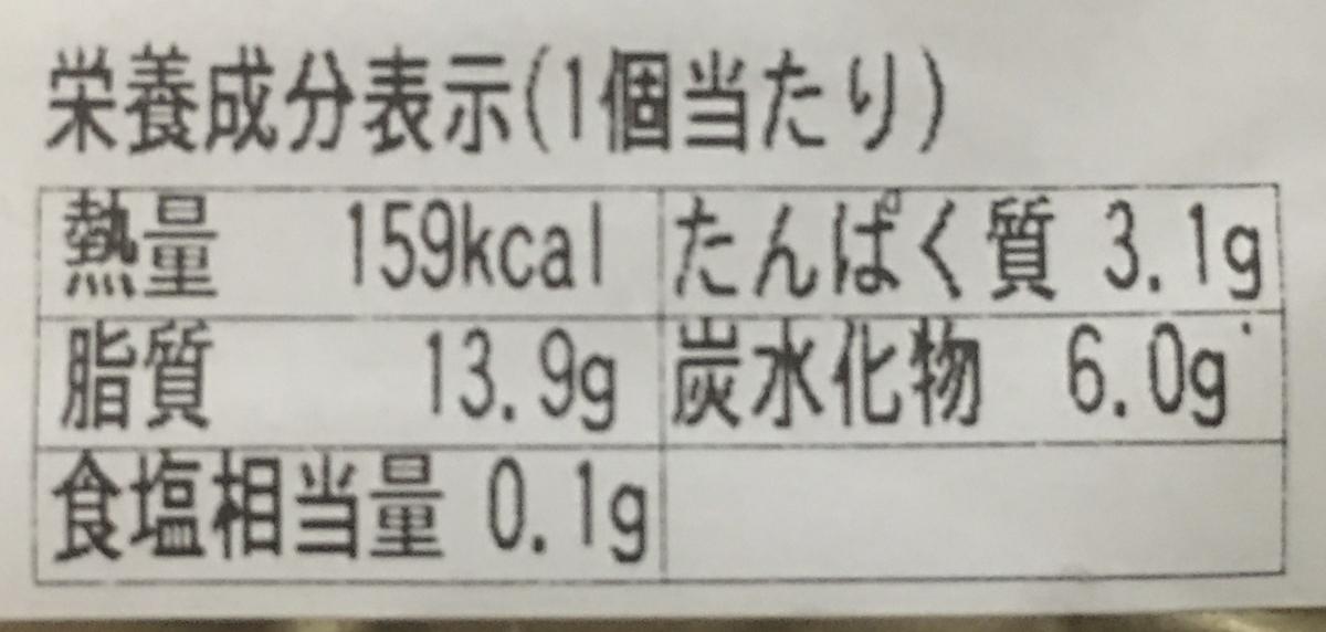 f:id:YOSHIO1010:20200329043251j:plain