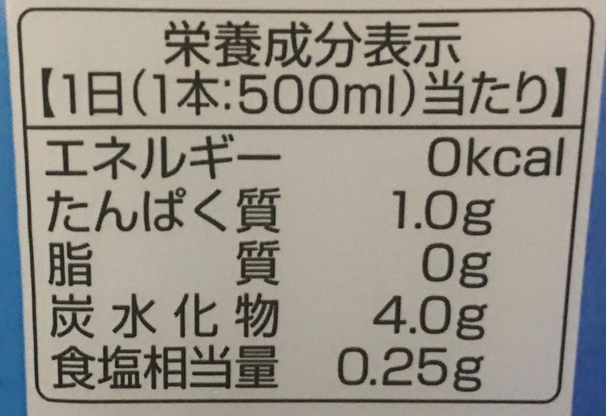 f:id:YOSHIO1010:20200406035241j:plain