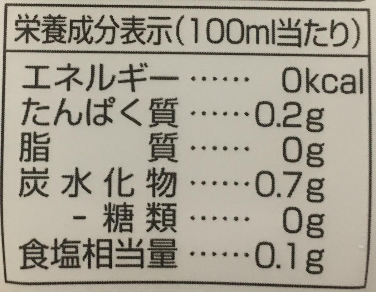 f:id:YOSHIO1010:20200406040435j:plain