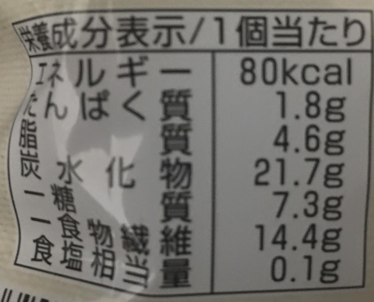 f:id:YOSHIO1010:20200413045441j:plain