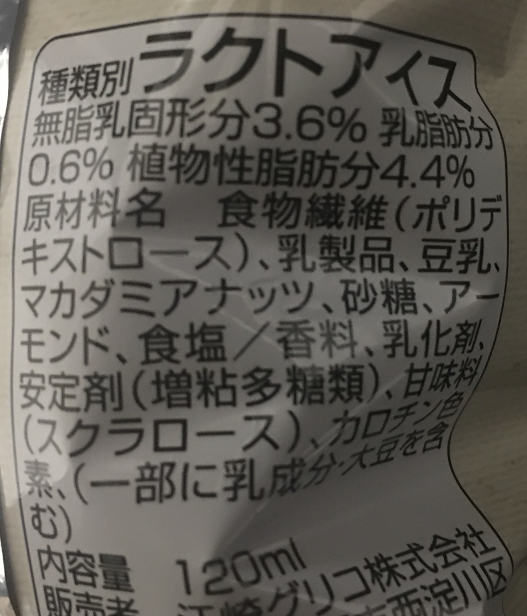 f:id:YOSHIO1010:20200413045706j:plain