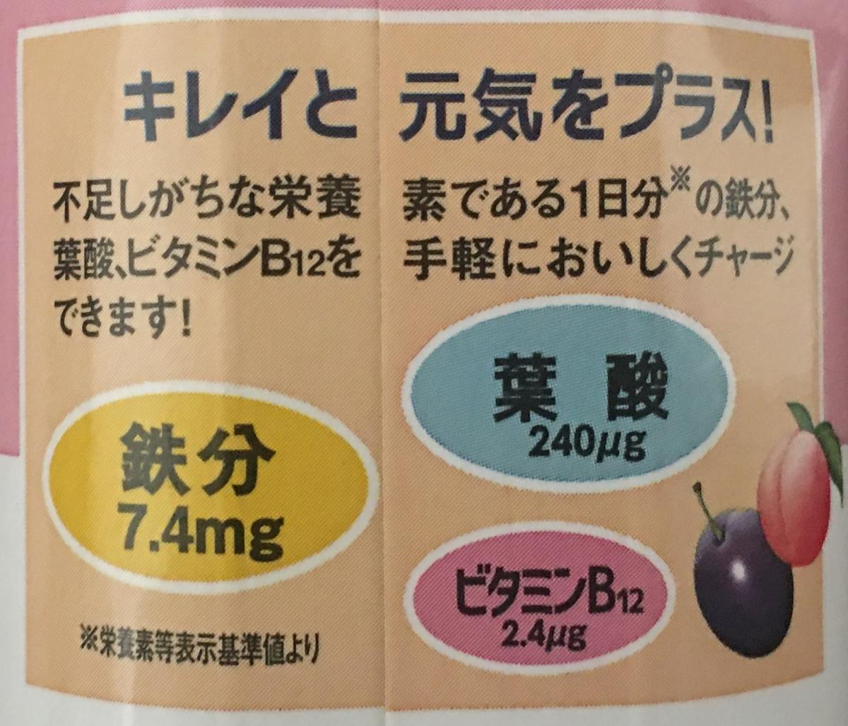 f:id:YOSHIO1010:20200414184246j:plain