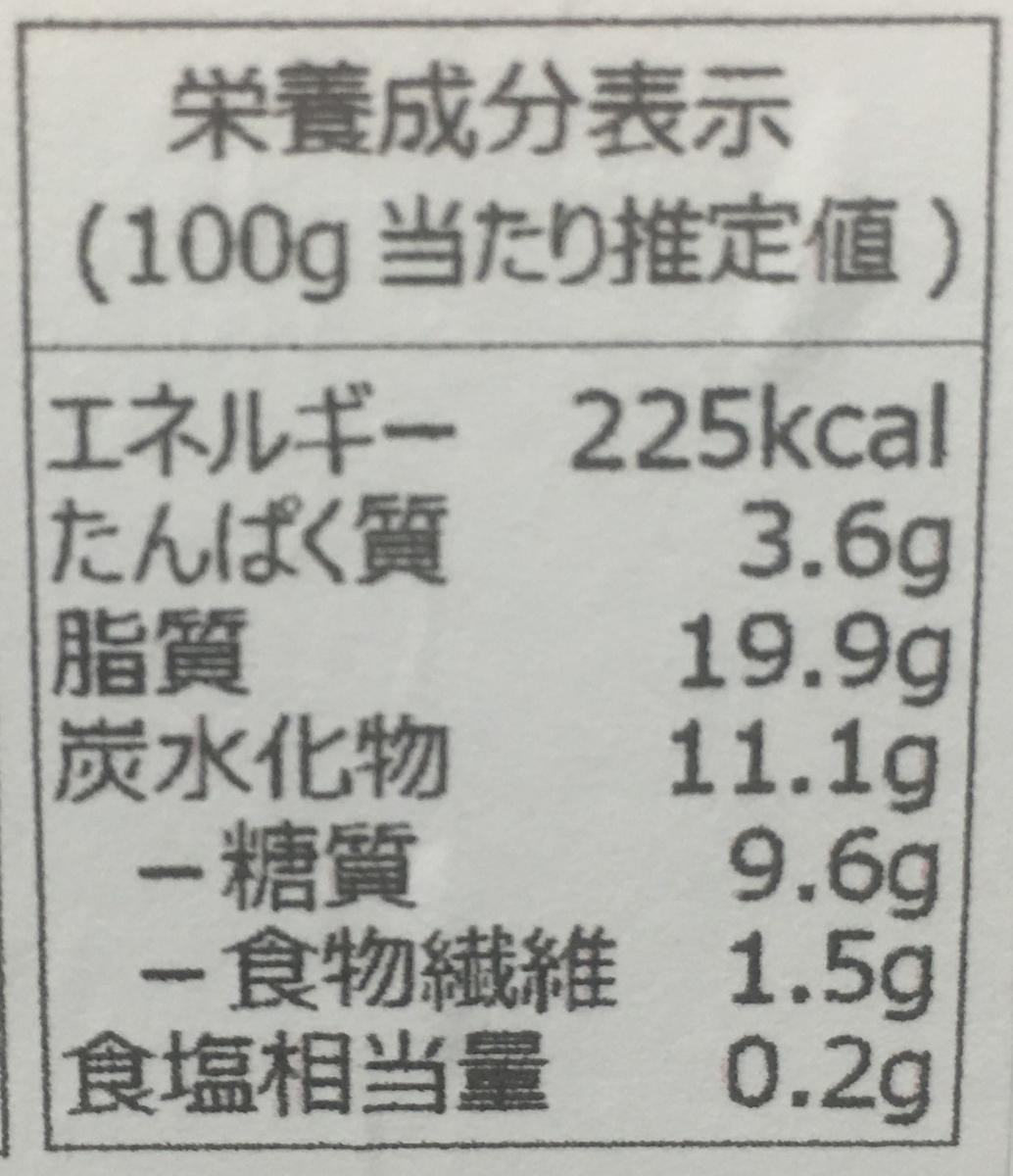 f:id:YOSHIO1010:20200504030250j:plain