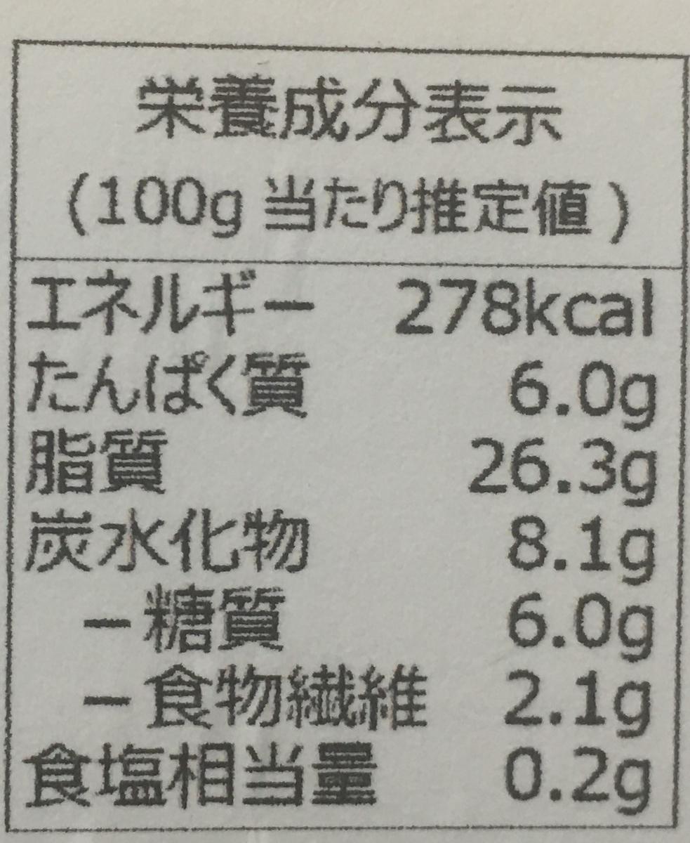 f:id:YOSHIO1010:20200511010643j:plain