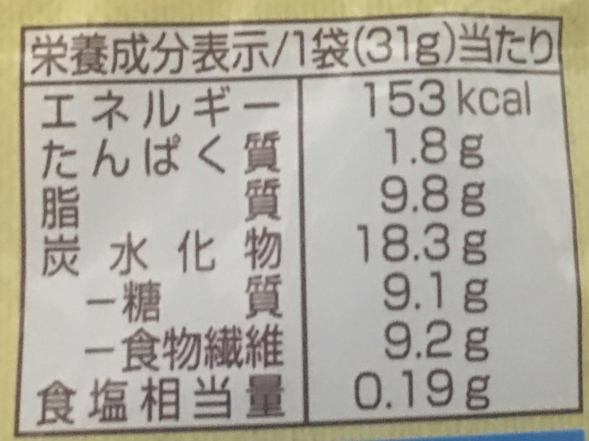 f:id:YOSHIO1010:20200514141023j:plain