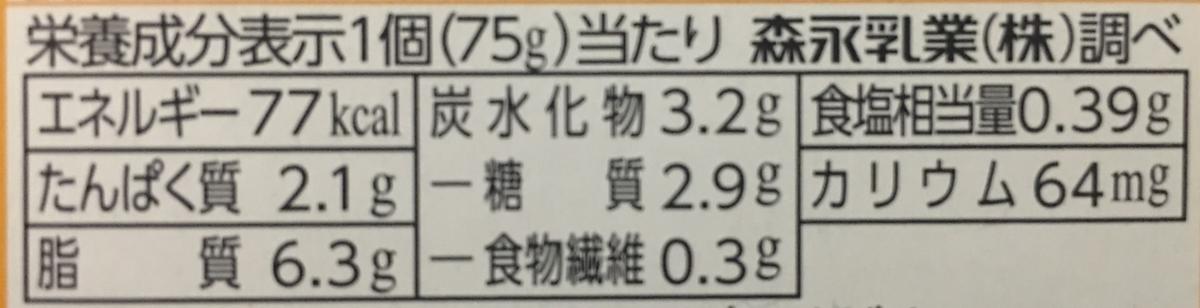 f:id:YOSHIO1010:20200520011843j:plain