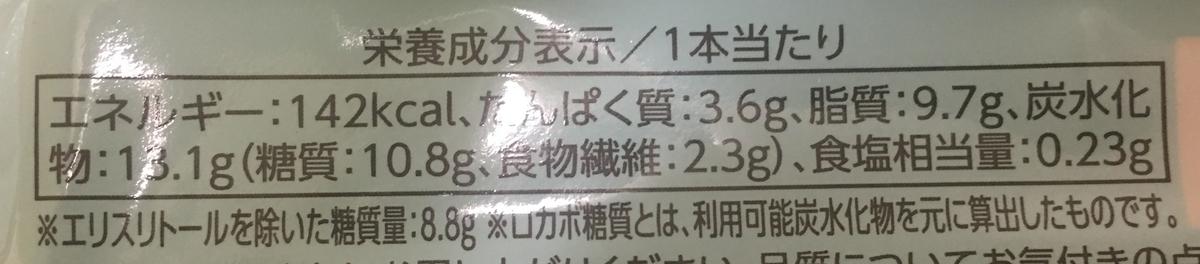 f:id:YOSHIO1010:20200522040828j:plain