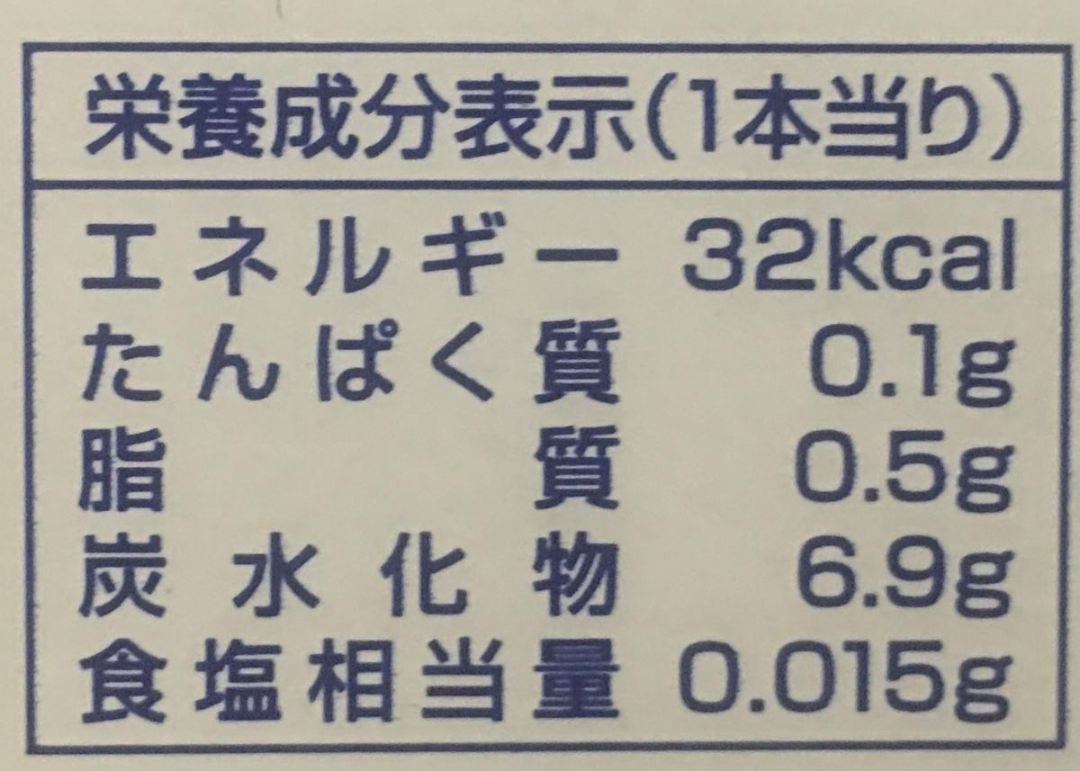 f:id:YOSHIO1010:20200524030520j:plain