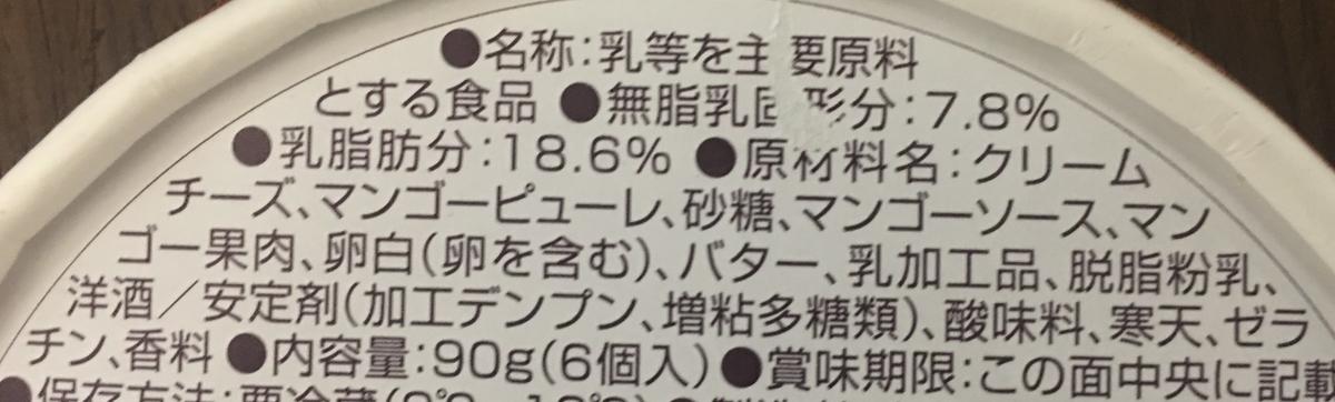 f:id:YOSHIO1010:20200527034146j:plain
