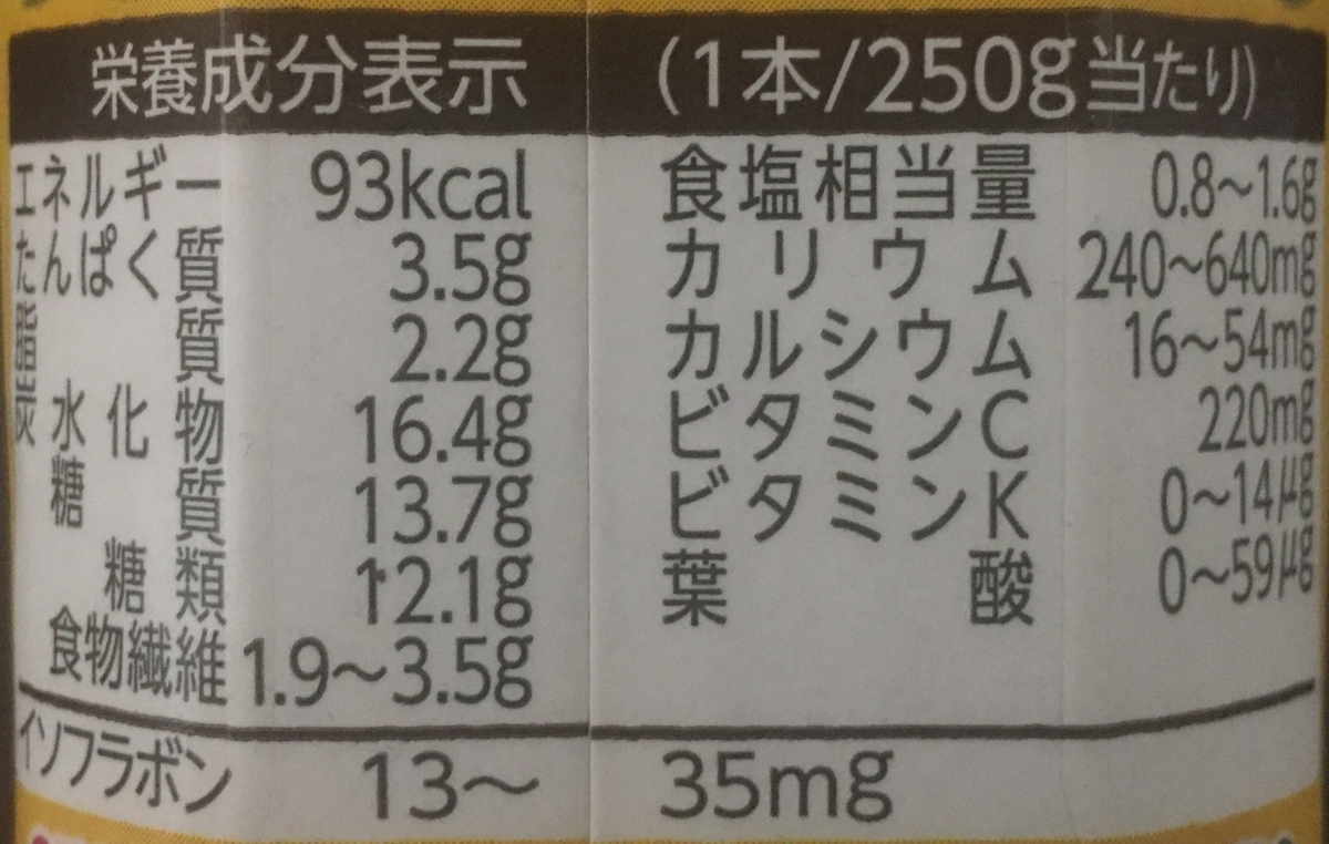 f:id:YOSHIO1010:20200530235424j:plain