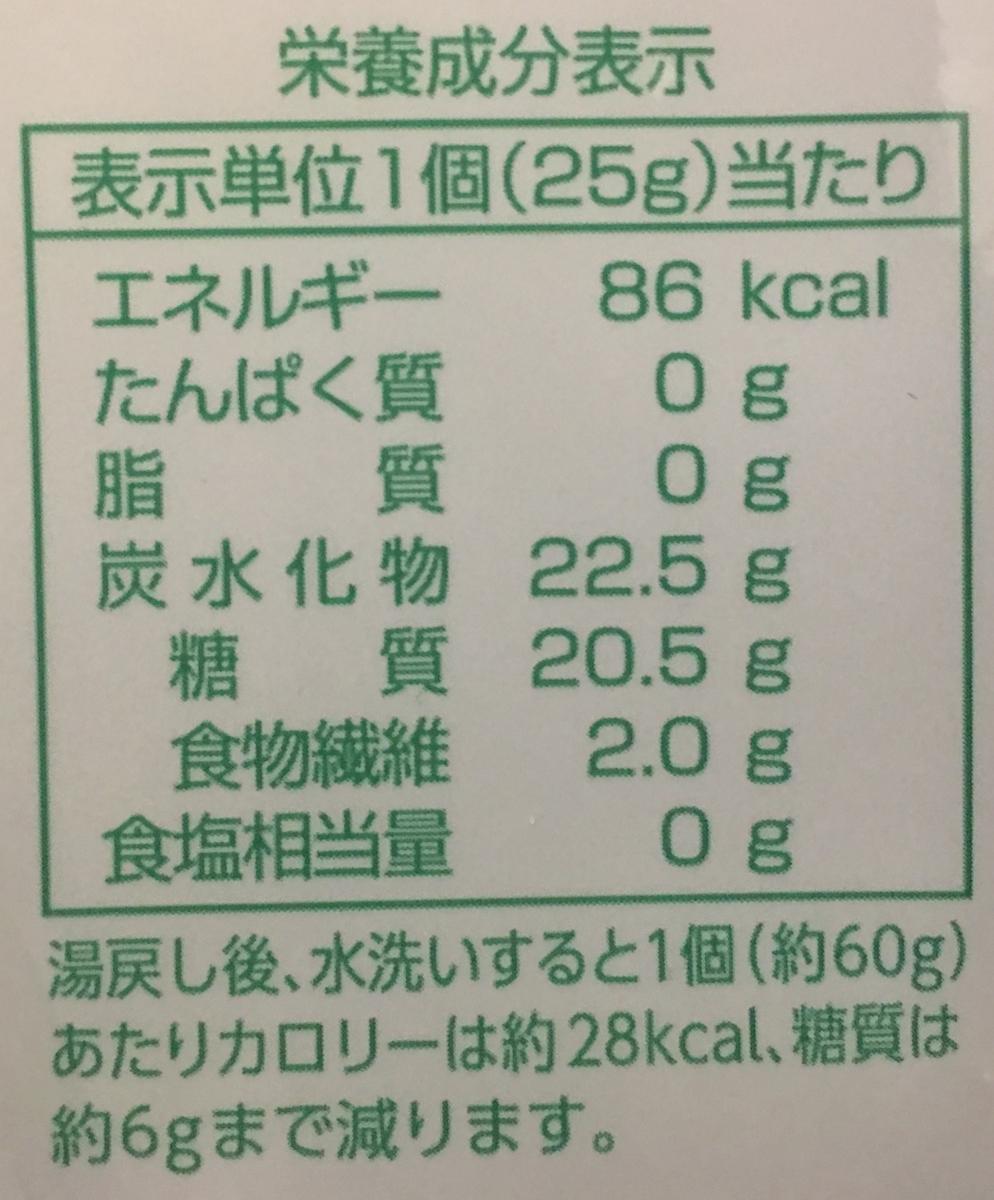 f:id:YOSHIO1010:20200531013435j:plain