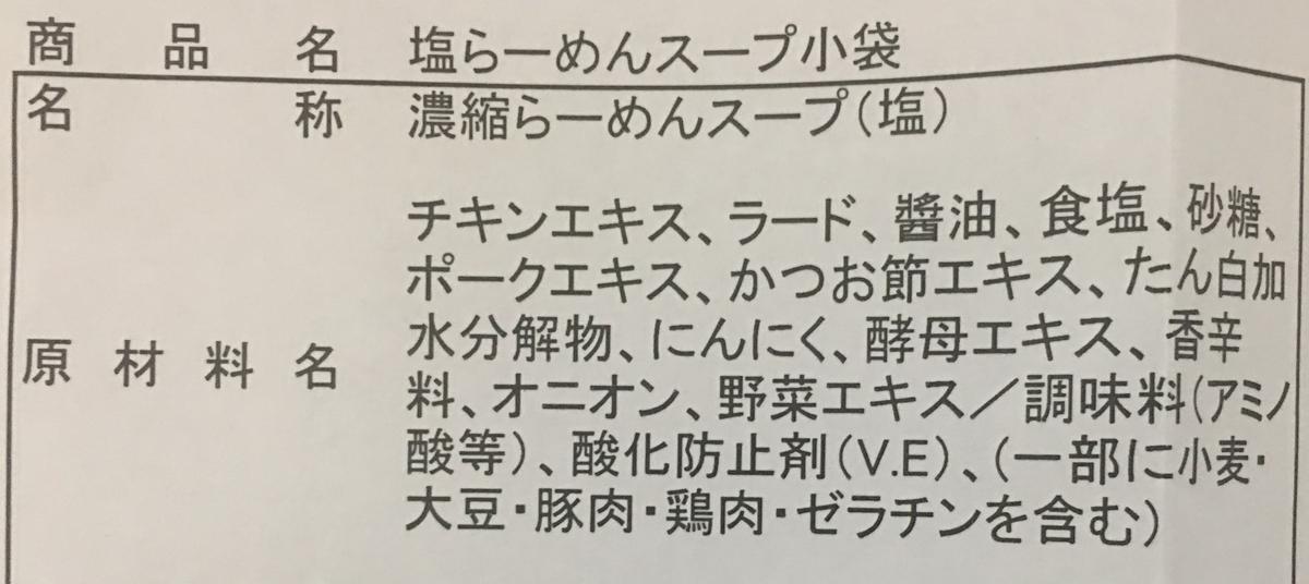 f:id:YOSHIO1010:20200531013621j:plain
