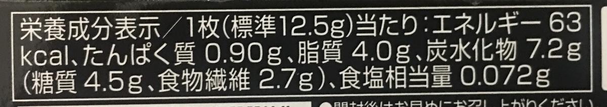 f:id:YOSHIO1010:20200531014250j:plain
