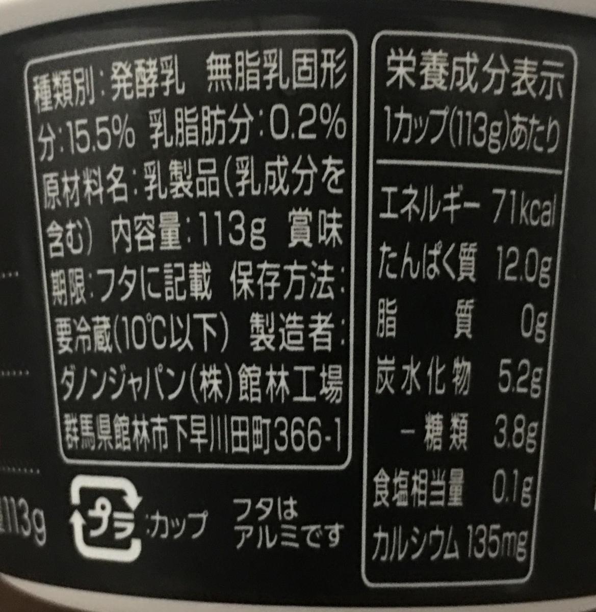 f:id:YOSHIO1010:20200603031213j:plain