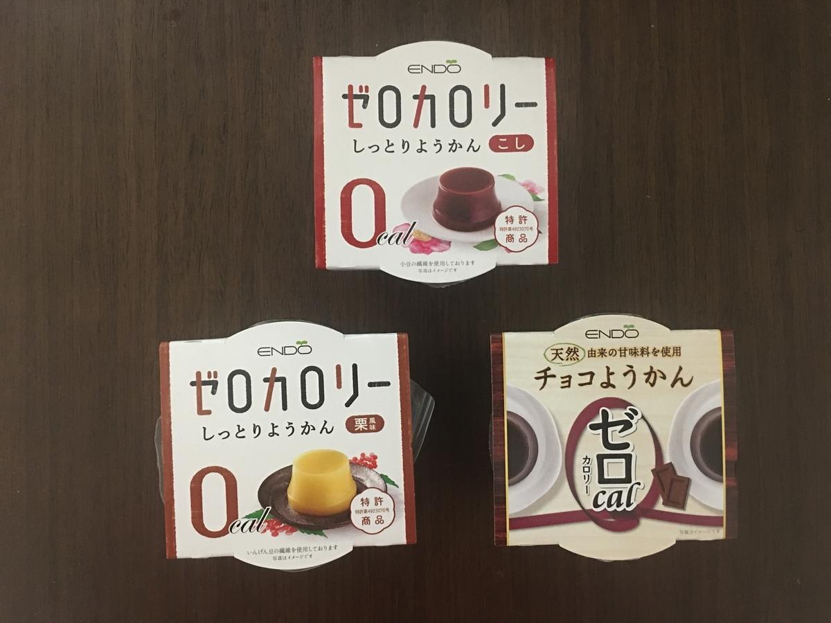 f:id:YOSHIO1010:20200607165339j:plain