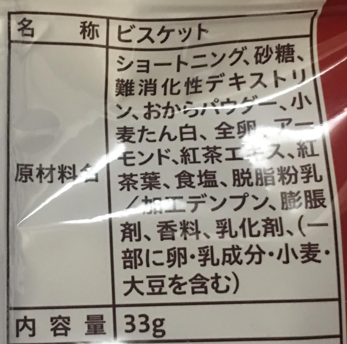 f:id:YOSHIO1010:20200611012724j:plain