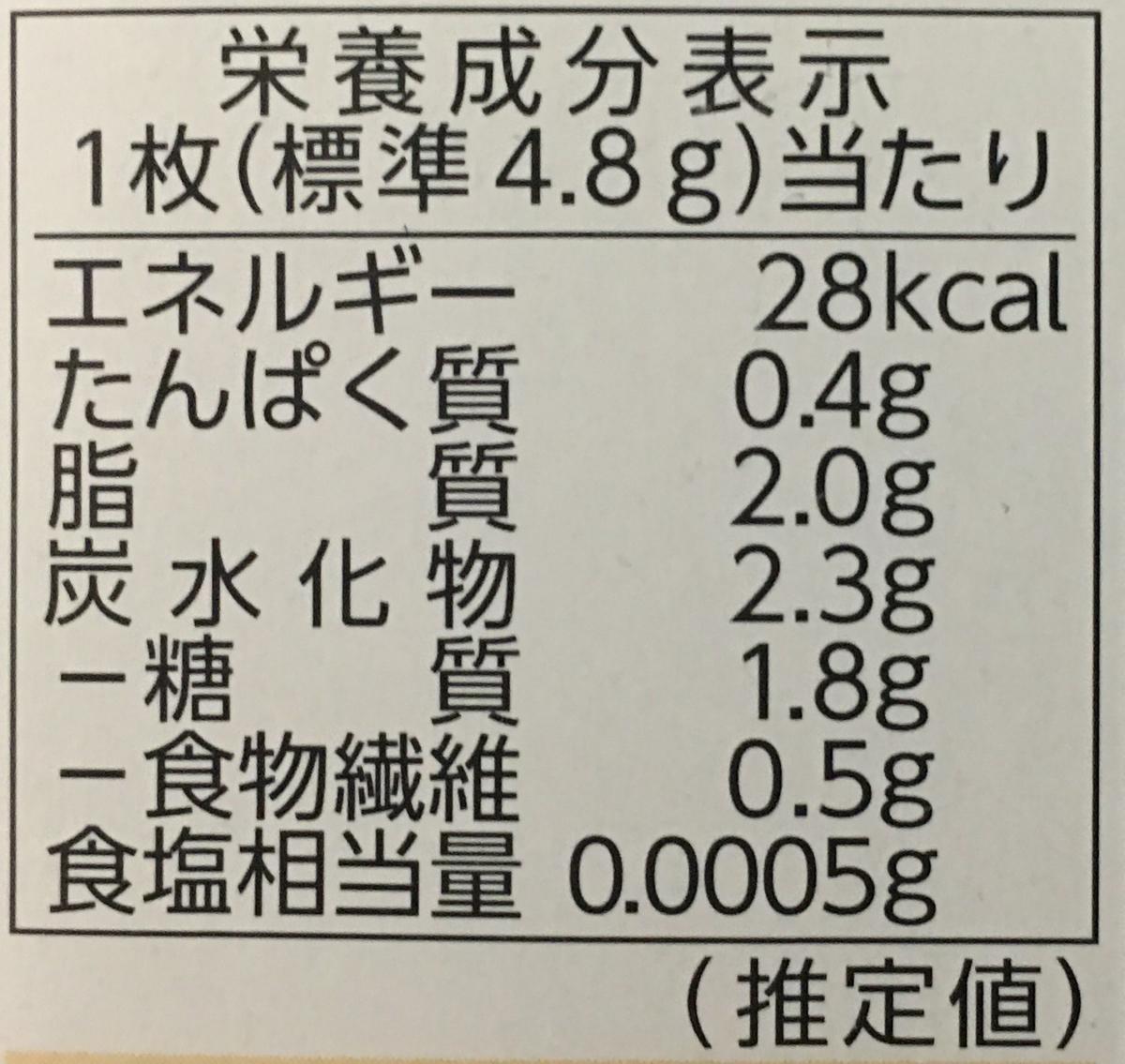 f:id:YOSHIO1010:20200613233726j:plain